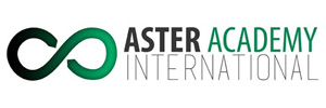 Aster Academy