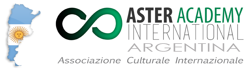 Aster Academy Argentina