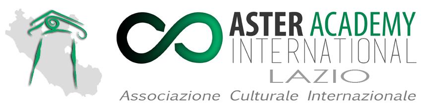 Aster Academy Lazio