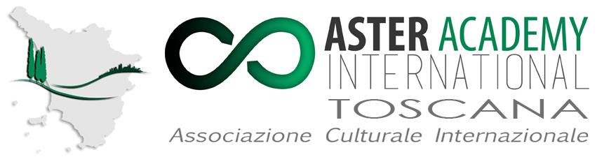 Aster Academy Toscana